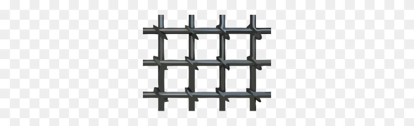 Prison Bars Clipart - Prison Bars Clipart