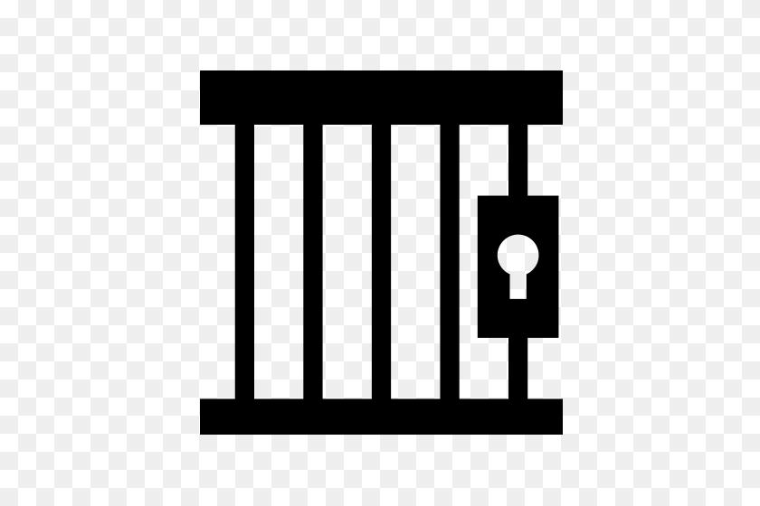 Prison, Jail Png - PNG Military Slang