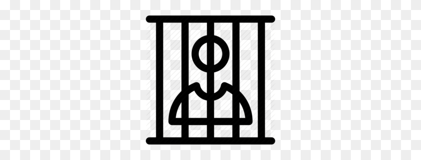 ᐈ Jail cell stock cliparts, Royalty Free prison bars images | download on  Depositphotos®