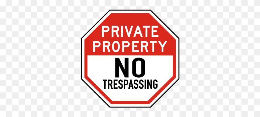 320x320 Private Property Clip Art Free Cliparts - Private Clipart
