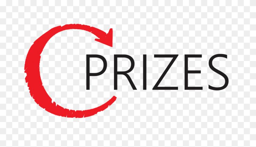 Prizes - Prizes PNG