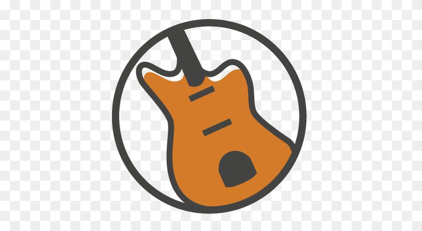 Pro Audio News From Winter Namm Reverb News - Steel Guitar Clip Art