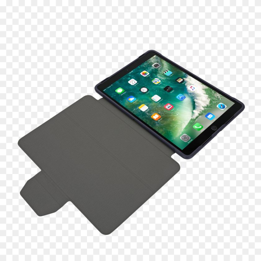 Pro Tek Case For Inch Ipad Pro - Ipad Pro PNG