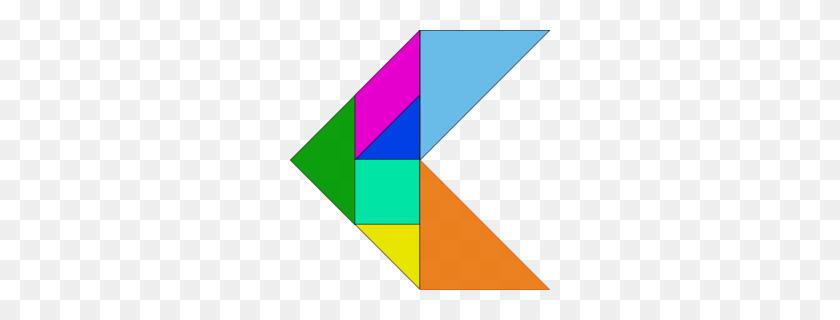 Problem Solution Puzzle Clipart - Problem Solution Clipart