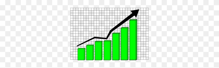 Process Flow Chart Clipart - Process Clipart