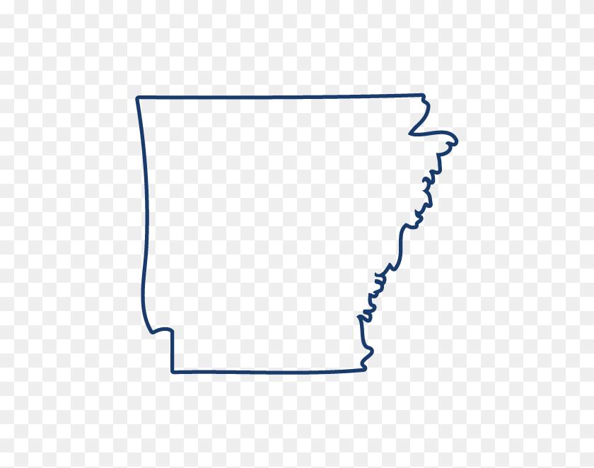 602x602 Proclamations - Arkansas Clipart