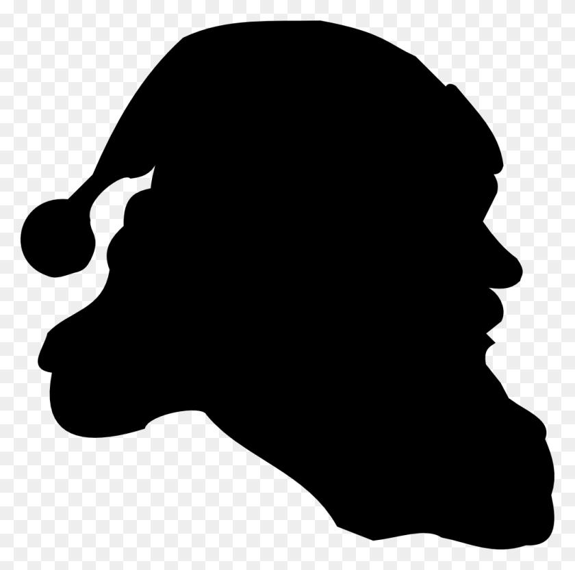 Profile Clip Art Download - Profile Clipart