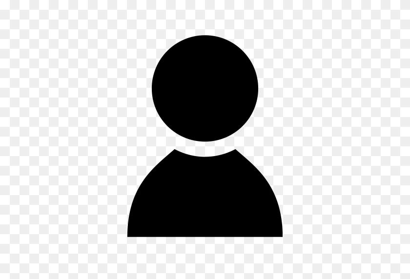 Profile Clipart Personal Profile - Profile Clipart