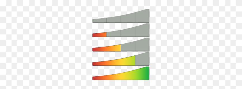 Progress Bar Sprites Progress Bar, Bar And Games - Progress Bar PNG