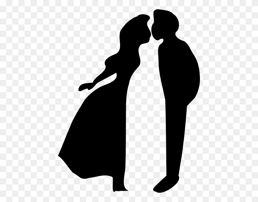 Couple clipart prom, Picture #2556266 couple clipart prom