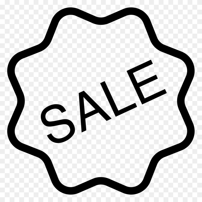 Promotion Icon - Promotion Icon Transparent Clipart (#3806398) - PikPng