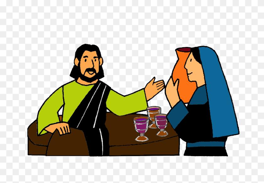 Lds clipart prophet, Picture #1520514 lds clipart prophet