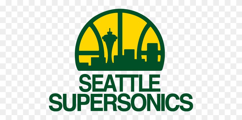 500x357 Prospective Sacramento Kings Owner Wants Seattle To Show Nba - Sacramento Kings Logo PNG