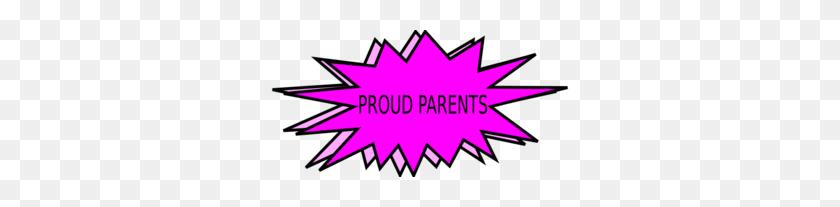 Proud Parents Clip Art - Proud Clipart