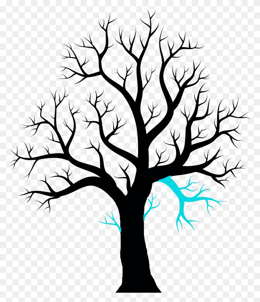 1599x1875 Pruning Dayton Nursery - Magnolia Tree PNG