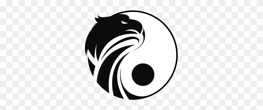 Psg Lgd Vs Taichi Gaming Matches - Tai Chi Clip Art