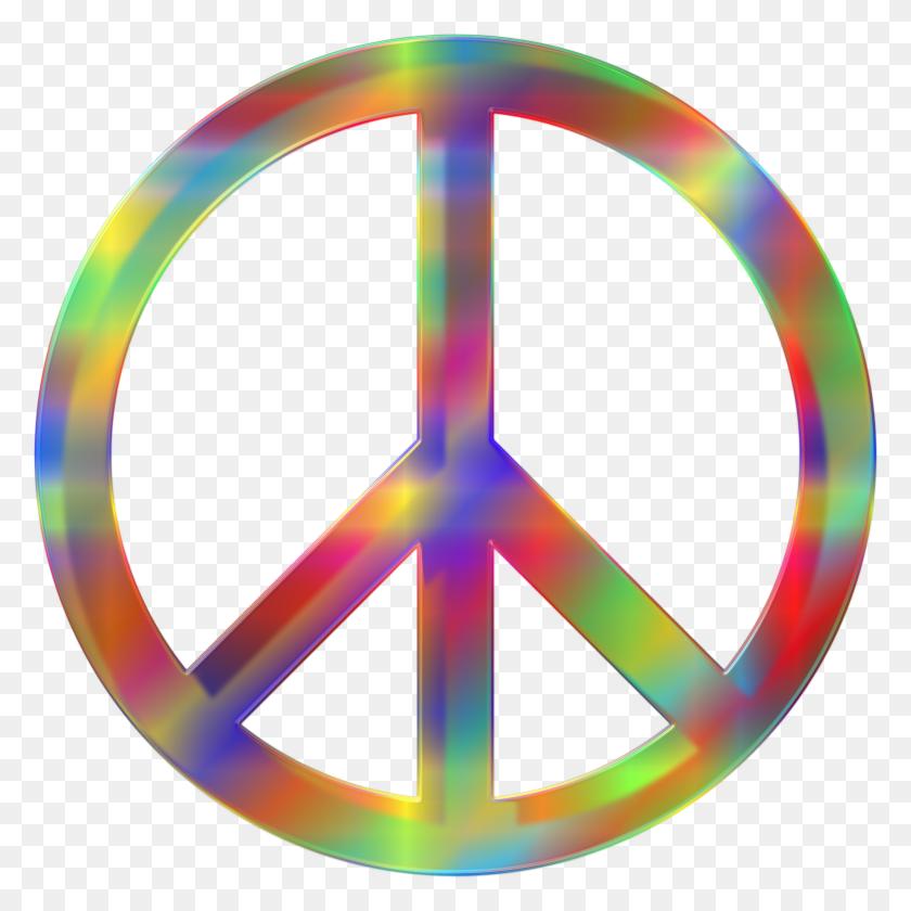 Peace Symbol Png Transparent Peace Symbol Images - Peace