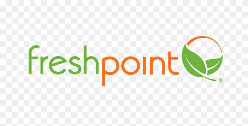 Publix Super Markets Florida Fresh Herbs - Publix Logo PNG