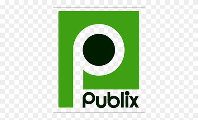 Publix Super Markets Logo Png Transparent - Publix Logo PNG