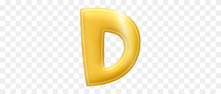 Puddle Jumpin Alphabet Yellow Sets Alphabet - Yellow Brick Road PNG