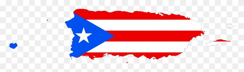 Puerto Rico Clip Art Look At Puerto Rico Clip Art Clip Art - World Flags Clipart