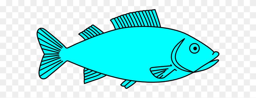 Puffer Fish Clip Art - Puffer Fish Clipart