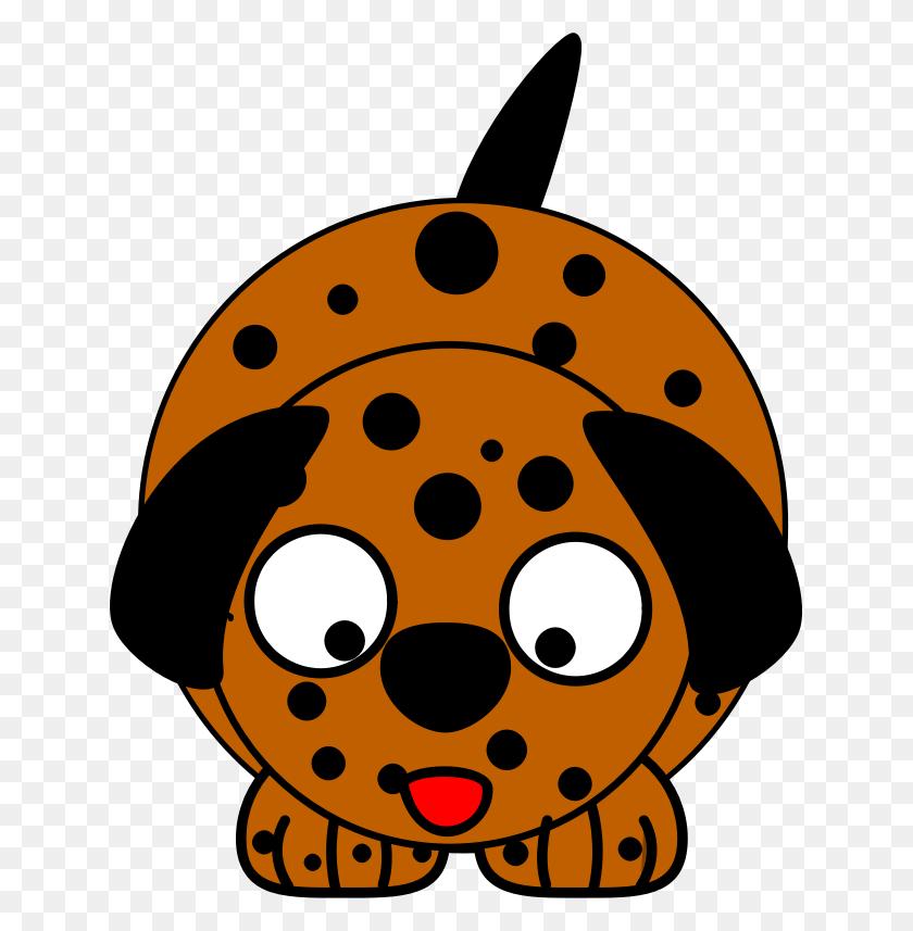 Pug Clipart - Pug Clipart