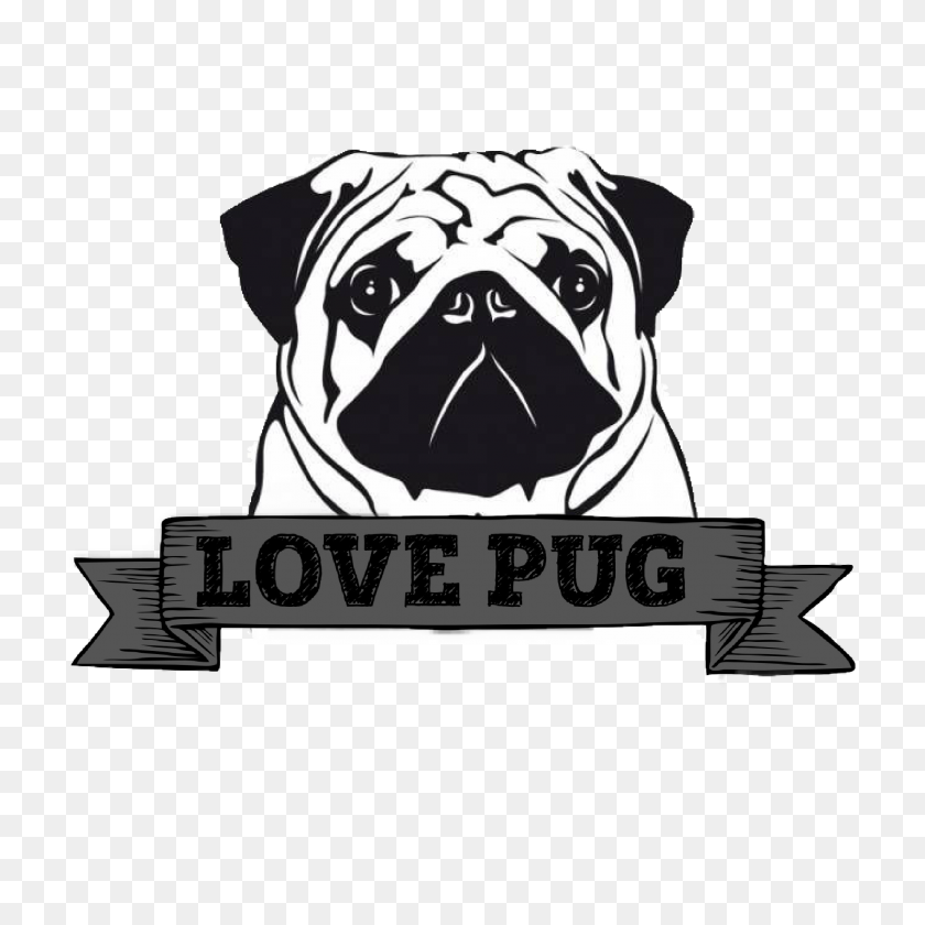 American bulldog puppy. in love, kiss, romantic, relationship, happy, with  heart eyes emotions. Set of dog character illustrations in vector hand  drawn cartoon style. As logo, mascot, sticker, emoji, emoticon Graphic  Vector -