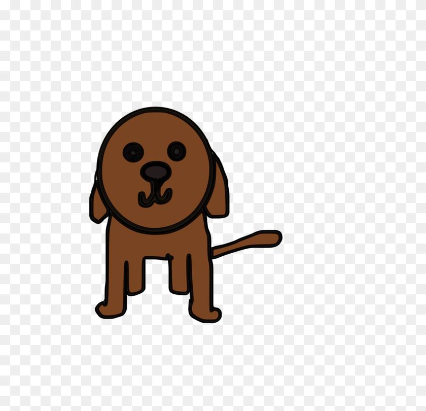 Pug Puppy Chihuahua Maltese Dog Computer Icons - Pug Clipart