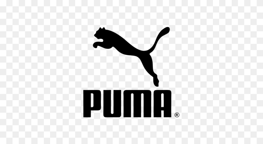 puma puma png stunning free transparent png clipart images free download puma puma png stunning free