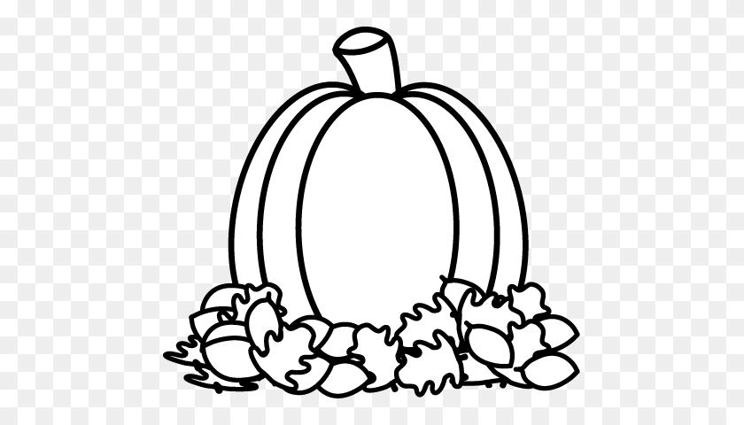 Pumpkin Black And White Black And White Pumpkin Clipart - Pumpkin Clipart Free Black And White
