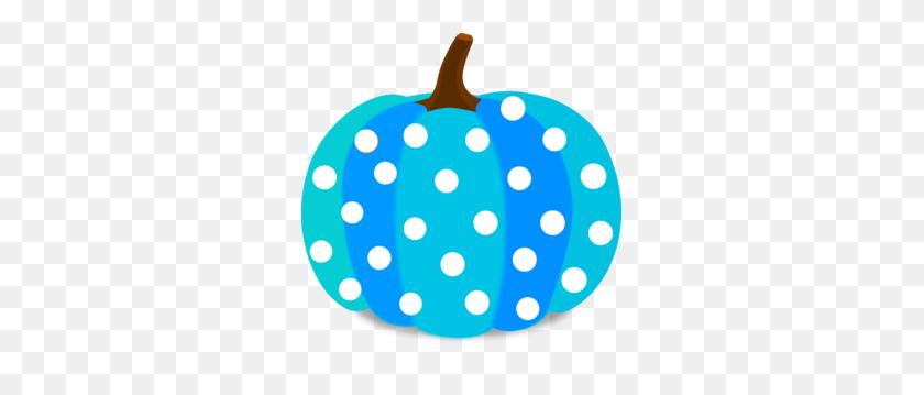Pumpkin Blue Clip Art - Baby Pumpkin Clipart