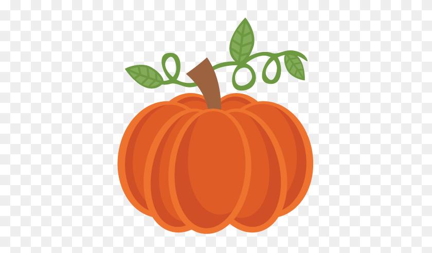 Pumpkin Borders Clip Art Free - Pumpkin Border Clipart