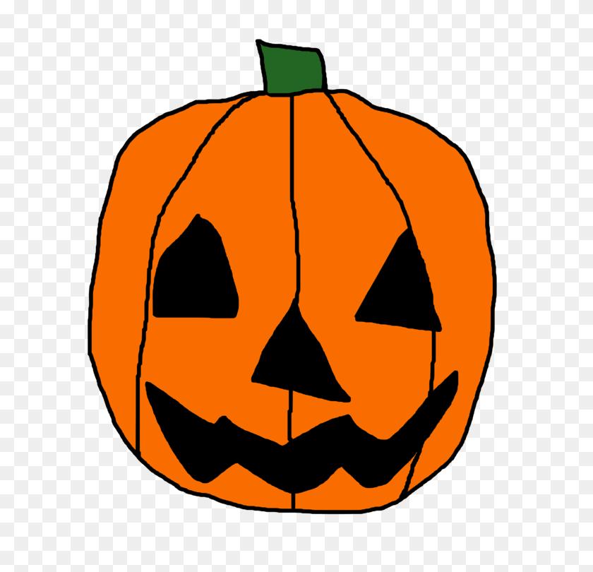Pumpkin Carving Jack O' Lantern Halloween - Pumpkin Carving Clipart