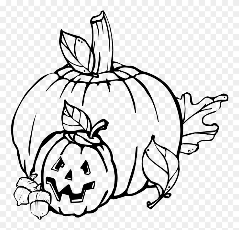 MelonHeadz: Pumpkins for sale | Pumpkins for sale, Melonheadz clipart,  Melonheadz