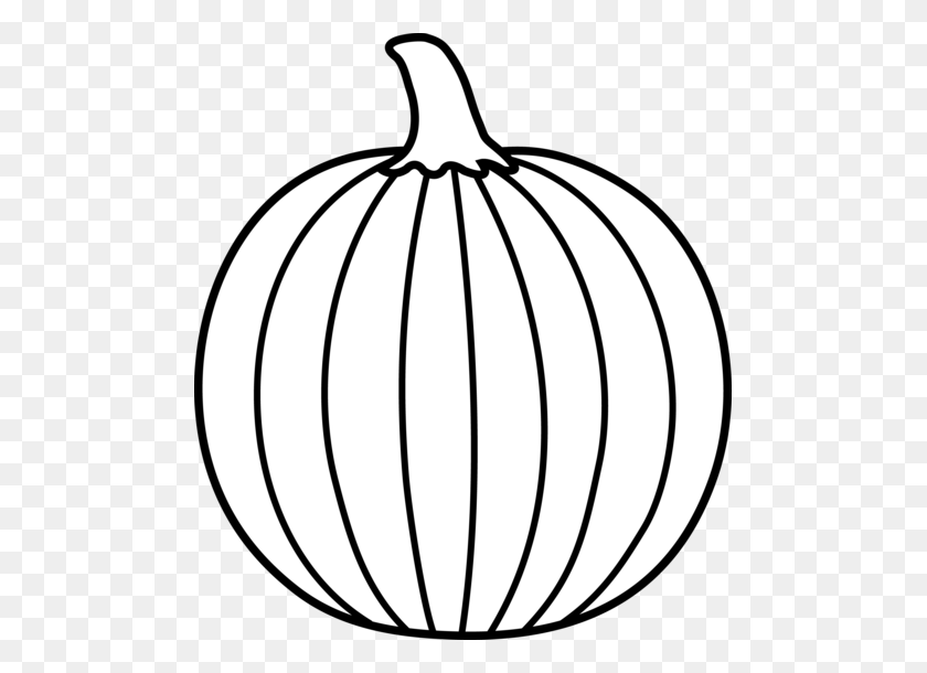 Pumpkin Clip Art Black And White Look At Pumpkin Clip Art Black - Yoda Clipart Black And White