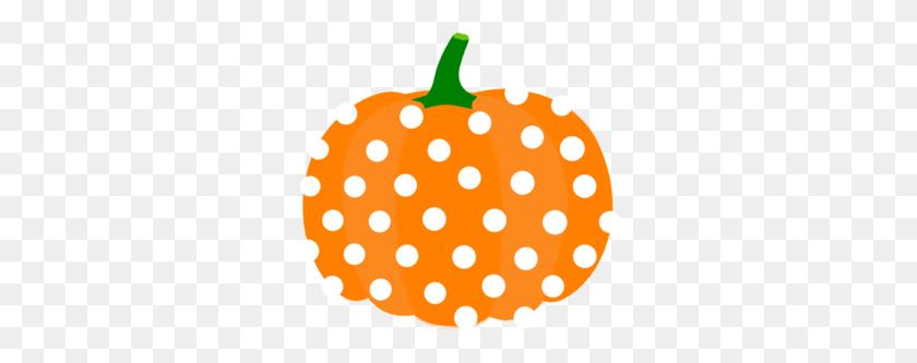 Pumpkin Clip Art Free Look At Pumpkin Clip Art Clip Art Images - Pumpkin Carving Clipart