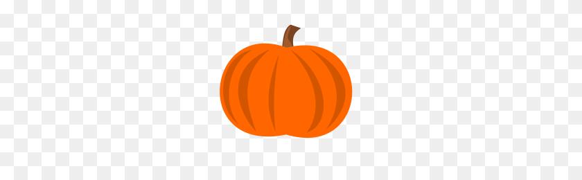 Pumpkin Clipart Transparent Background Background Check All - Pumpkin Clipart No Background