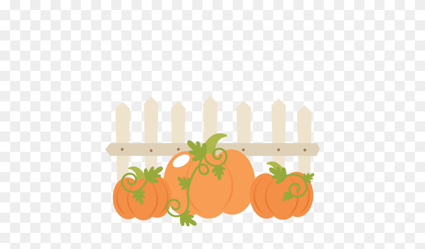 Pumpkin Patch Clipart Free Clip Art Images - Pumpkin Clipart Transparent Background