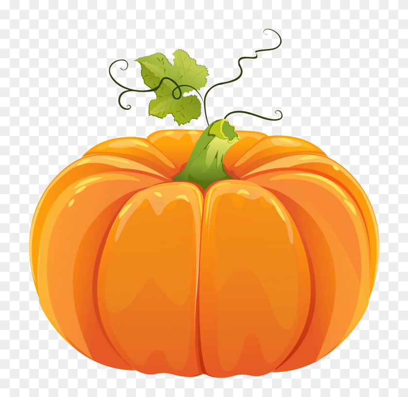 Pumpkin Pictures Clip Art Halloween Arts Artes Da Ddita - Winter Background Clipart