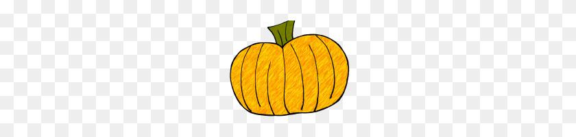 Pumpkin Pictures Clip Art Pumpkin Clipart Thenagaindesign Clip Art - Baby Pumpkin Clipart