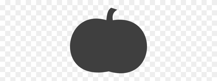 Free Black And White Pumpkin Clipart, Download Free Clip Art, Free Clip Art  on Clipart Library