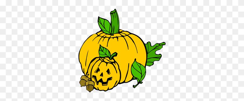 Pumpkins - Pumpkins PNG
