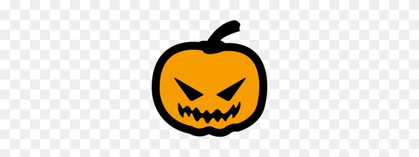 Halloween Pumpkin Face Halloween T Shirt Roblox Png Pumpkn Flat Pumpkin Head Png Stunning Free Transparent Png Clipart Images Free Download