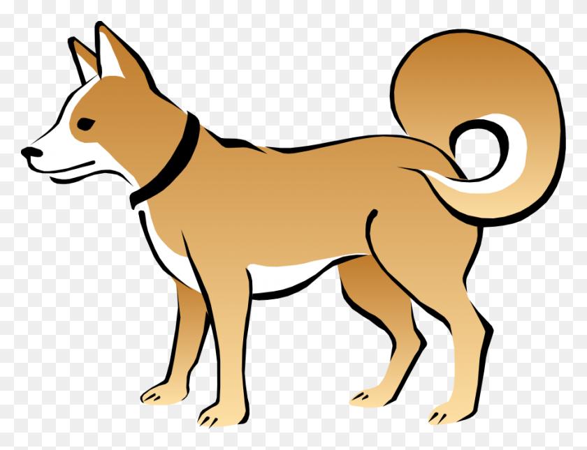 Puppy Clipart Realistic - Dog Bone Clip Art Free