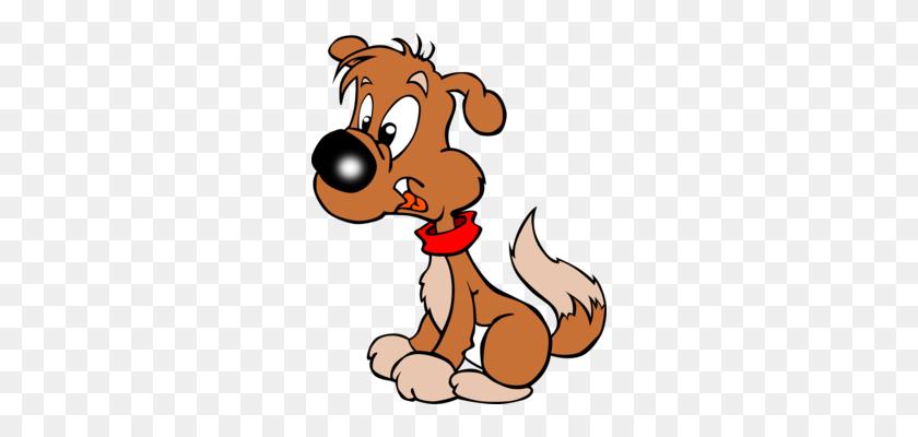 Puppy Labrador Retriever Bulldog Cuteness Pet - Cute Bulldog Clipart