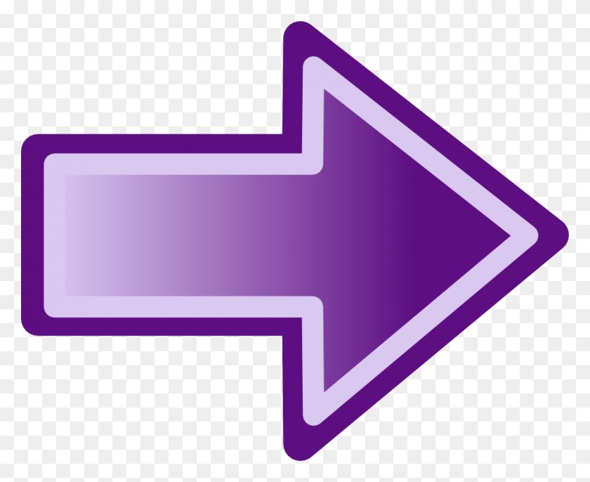 Purple Cross Clip Art - Simple Cross Clipart