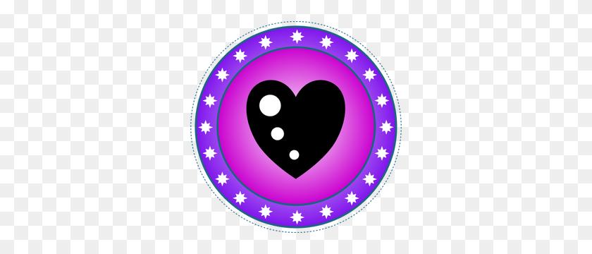 Purple Free Clipart - Voucher Clipart