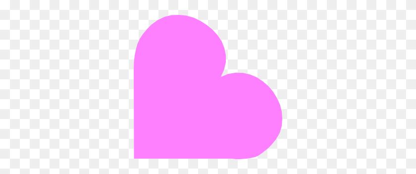 Purple Heart Clip Art - Purple Heart PNG