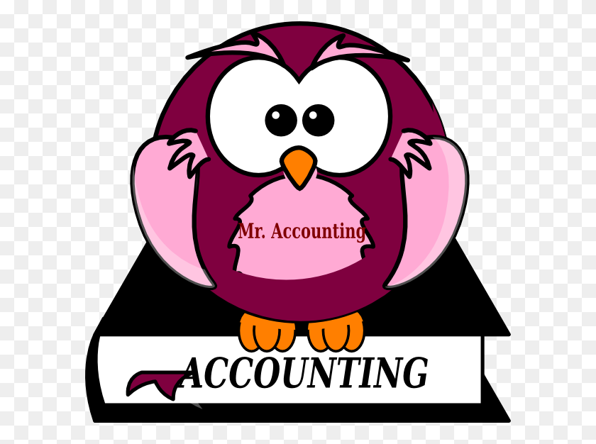 Free Accounting Cliparts, Download Free Clip Art, Free Clip Art on Clipart  Library
